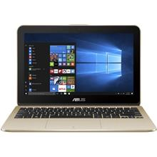 ASUS VivoBook Flip 12 TP203NA N4200 4GB 1TB Intel Touch Laptop